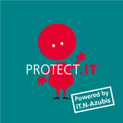 Protect.IT